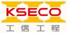 工信logo